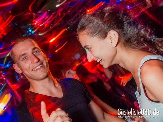 https://www.gaesteliste030.de/Partyfoto #62 Soda Berlin vom 31.08.2012
