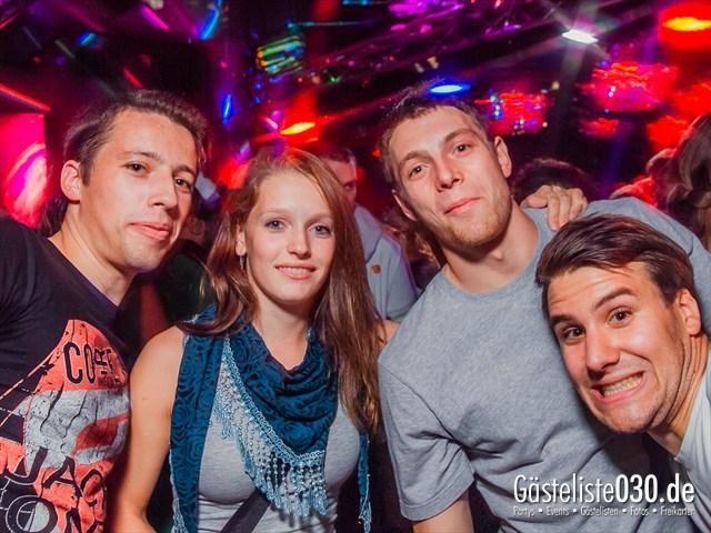 https://www.gaesteliste030.de/Partyfoto #84 Soda Berlin vom 31.08.2012