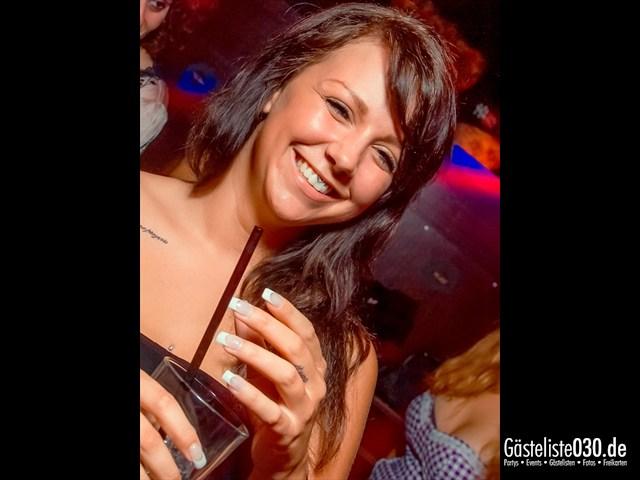 https://www.gaesteliste030.de/Partyfoto #32 Soda Berlin vom 31.08.2012