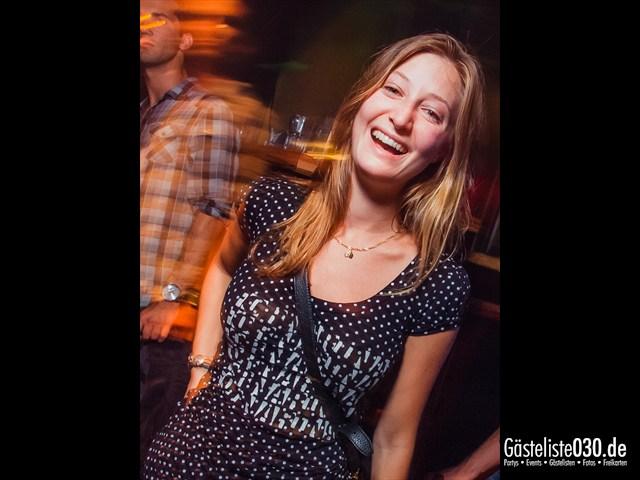https://www.gaesteliste030.de/Partyfoto #44 Soda Berlin vom 31.08.2012