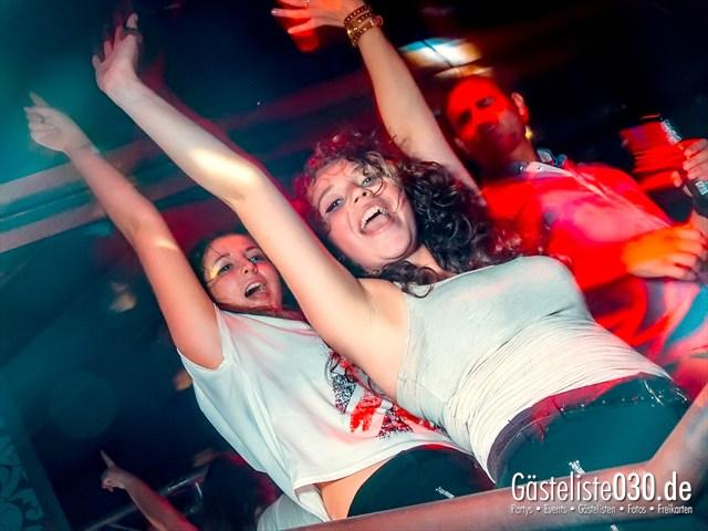 https://www.gaesteliste030.de/Partyfoto #70 Soda Berlin vom 31.08.2012