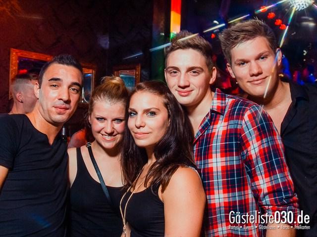 https://www.gaesteliste030.de/Partyfoto #99 Soda Berlin vom 31.08.2012