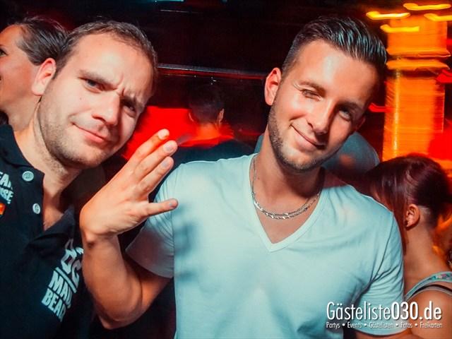 https://www.gaesteliste030.de/Partyfoto #88 Soda Berlin vom 31.08.2012