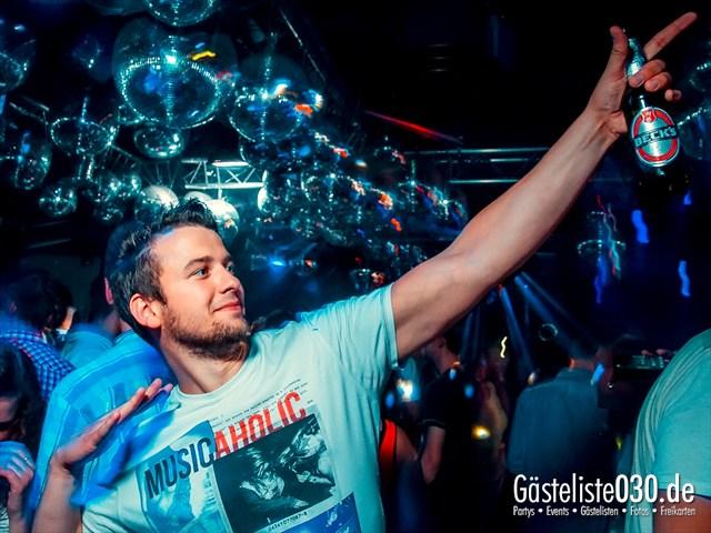 https://www.gaesteliste030.de/Partyfoto #105 Soda Berlin vom 31.08.2012