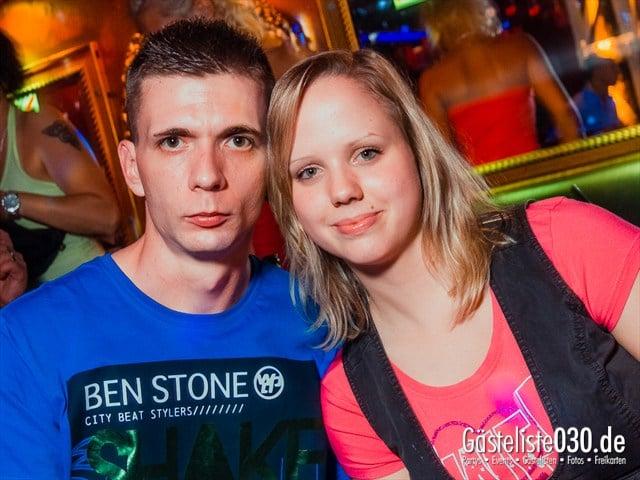 https://www.gaesteliste030.de/Partyfoto #67 Soda Berlin vom 31.08.2012
