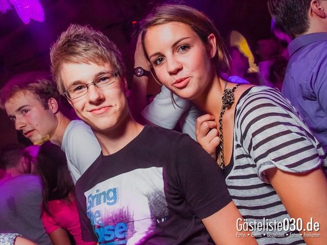 https://www.gaesteliste030.de/Partyfoto #94 Soda Berlin vom 31.08.2012