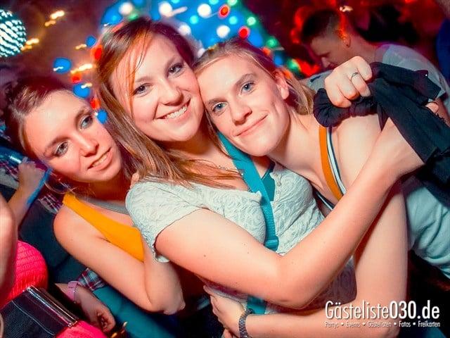 https://www.gaesteliste030.de/Partyfoto #1 Soda Berlin vom 31.08.2012