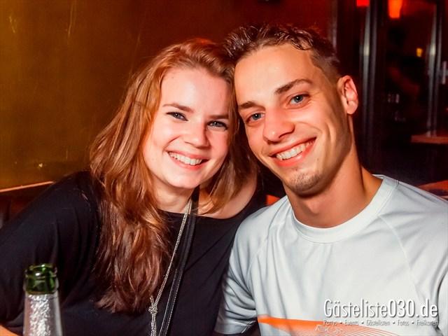 https://www.gaesteliste030.de/Partyfoto #31 Soda Berlin vom 31.08.2012