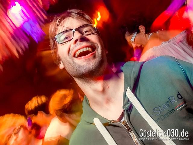 https://www.gaesteliste030.de/Partyfoto #12 Soda Berlin vom 31.08.2012