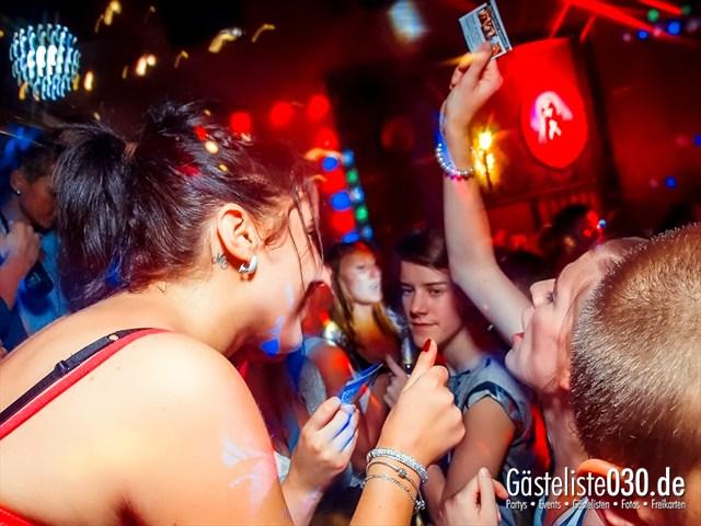 https://www.gaesteliste030.de/Partyfoto #8 Soda Berlin vom 31.08.2012