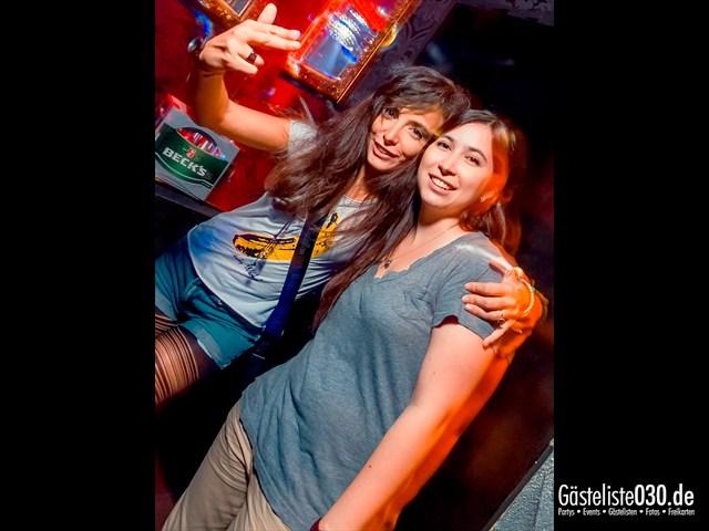 https://www.gaesteliste030.de/Partyfoto #26 Soda Berlin vom 31.08.2012