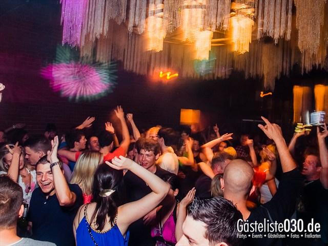 https://www.gaesteliste030.de/Partyfoto #59 Soda Berlin vom 31.08.2012