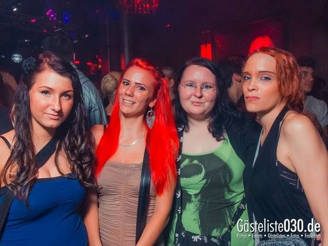 https://www.gaesteliste030.de/Partyfoto #95 Soda Berlin vom 31.08.2012