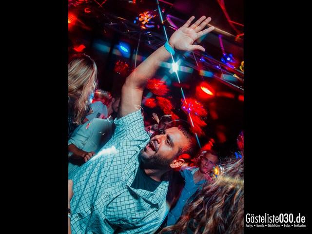 https://www.gaesteliste030.de/Partyfoto #66 Soda Berlin vom 31.08.2012