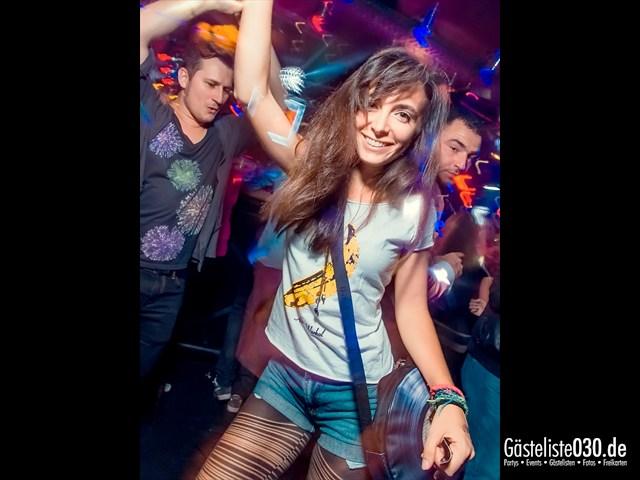 https://www.gaesteliste030.de/Partyfoto #6 Soda Berlin vom 31.08.2012