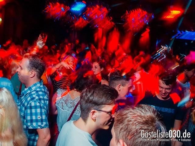 https://www.gaesteliste030.de/Partyfoto #53 Soda Berlin vom 31.08.2012