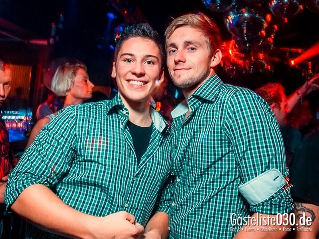 https://www.gaesteliste030.de/Partyfoto #45 Soda Berlin vom 31.08.2012