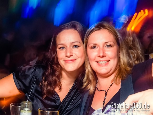 https://www.gaesteliste030.de/Partyfoto #18 Soda Berlin vom 31.08.2012