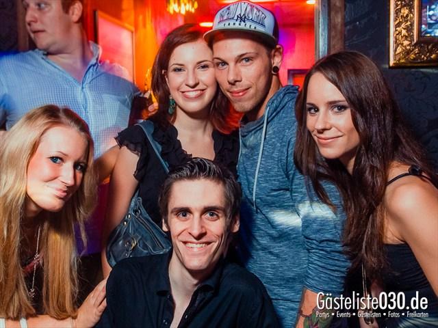 https://www.gaesteliste030.de/Partyfoto #65 Soda Berlin vom 31.08.2012