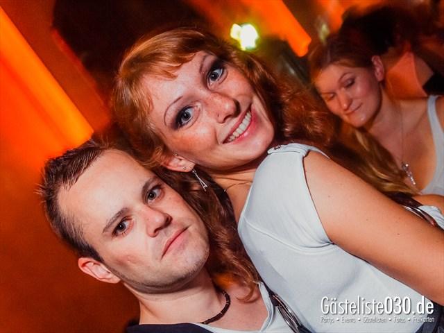 https://www.gaesteliste030.de/Partyfoto #74 Soda Berlin vom 31.08.2012