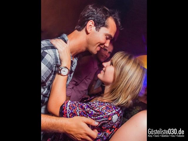 https://www.gaesteliste030.de/Partyfoto #60 Soda Berlin vom 31.08.2012