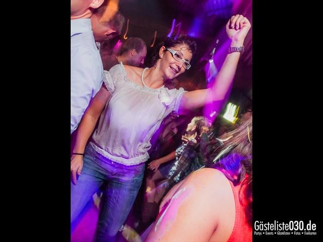 https://www.gaesteliste030.de/Partyfoto #48 Soda Berlin vom 31.08.2012