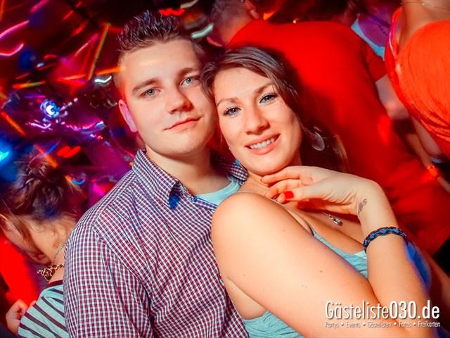 https://www.gaesteliste030.de/Partyfoto #13 Soda Berlin vom 31.08.2012