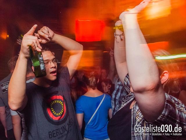 https://www.gaesteliste030.de/Partyfoto #100 Soda Berlin vom 31.08.2012