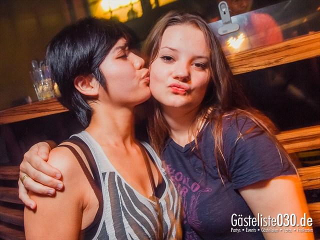 https://www.gaesteliste030.de/Partyfoto #73 Soda Berlin vom 31.08.2012
