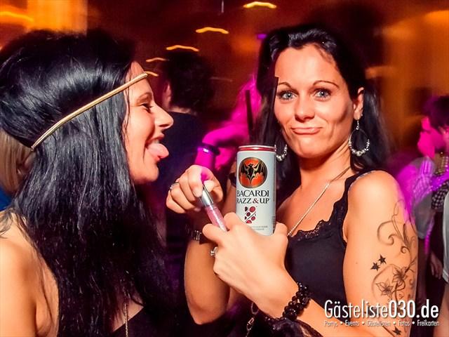 https://www.gaesteliste030.de/Partyfoto #21 Soda Berlin vom 31.08.2012