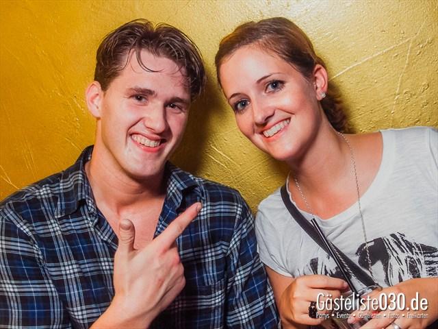https://www.gaesteliste030.de/Partyfoto #78 Soda Berlin vom 31.08.2012