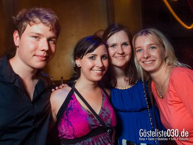 https://www.gaesteliste030.de/Partyfoto #104 Soda Berlin vom 31.08.2012