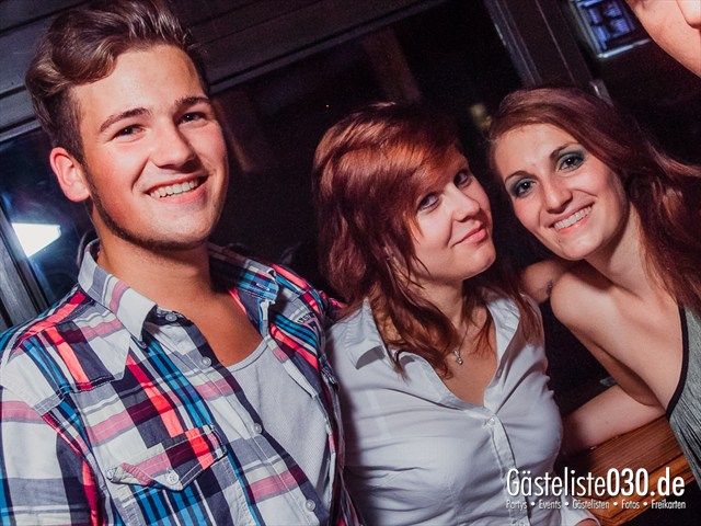 https://www.gaesteliste030.de/Partyfoto #109 Soda Berlin vom 31.08.2012