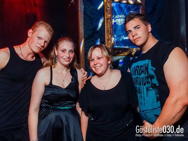 https://www.gaesteliste030.de/Partyfoto #34 Soda Berlin vom 31.08.2012