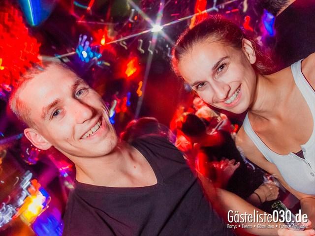 https://www.gaesteliste030.de/Partyfoto #56 Soda Berlin vom 31.08.2012