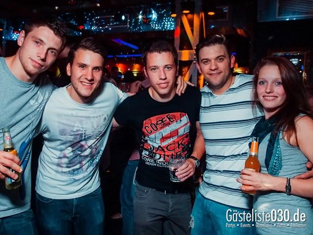 https://www.gaesteliste030.de/Partyfoto #92 Soda Berlin vom 31.08.2012