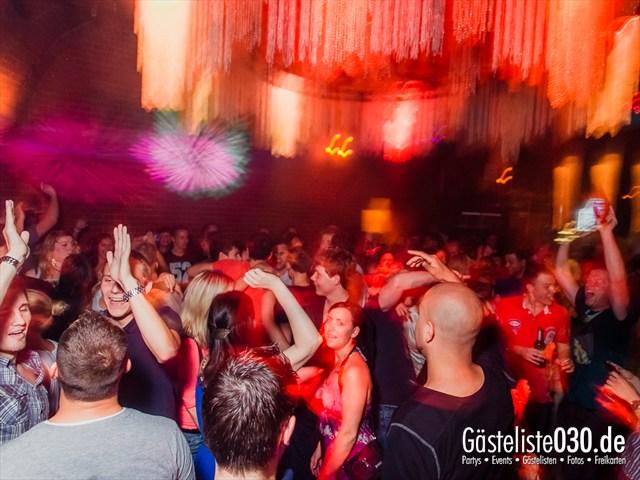 https://www.gaesteliste030.de/Partyfoto #52 Soda Berlin vom 31.08.2012