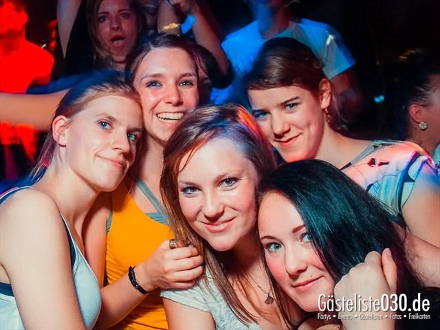 https://www.gaesteliste030.de/Partyfoto #16 Soda Berlin vom 31.08.2012