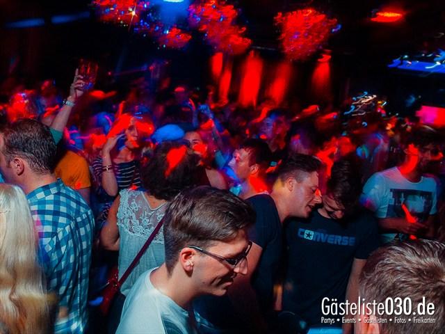 https://www.gaesteliste030.de/Partyfoto #91 Soda Berlin vom 31.08.2012