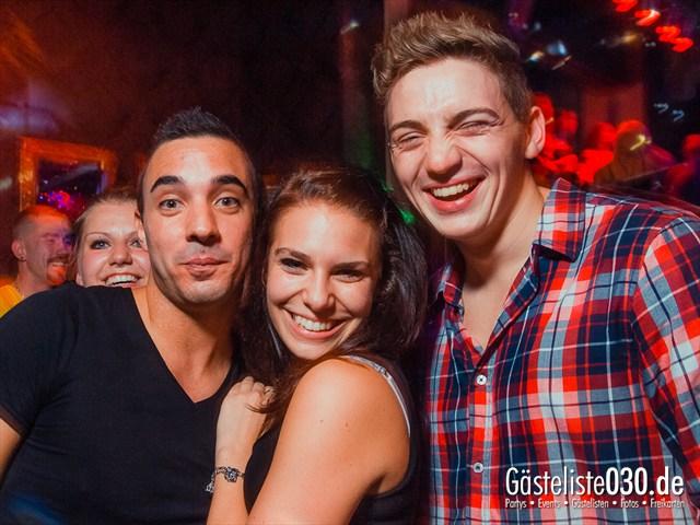 https://www.gaesteliste030.de/Partyfoto #101 Soda Berlin vom 31.08.2012