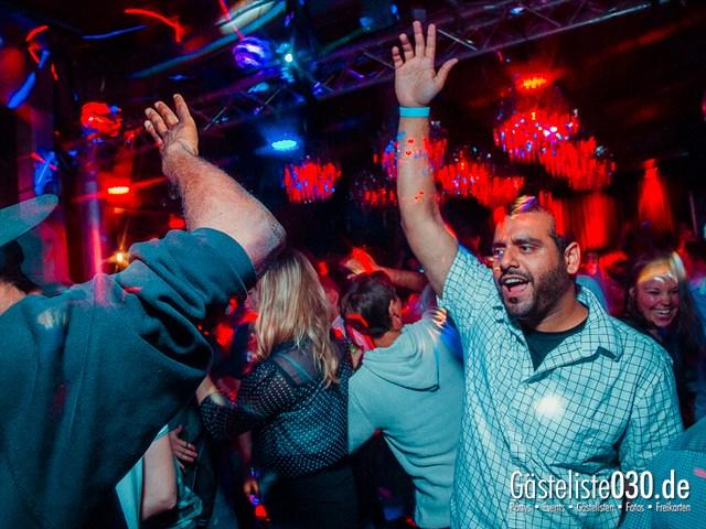 https://www.gaesteliste030.de/Partyfoto #96 Soda Berlin vom 31.08.2012