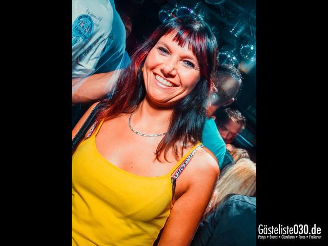 https://www.gaesteliste030.de/Partyfoto #24 Soda Berlin vom 31.08.2012