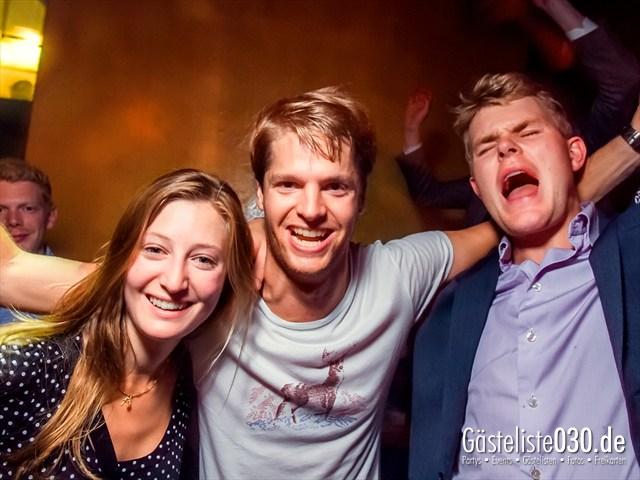 https://www.gaesteliste030.de/Partyfoto #36 Soda Berlin vom 31.08.2012
