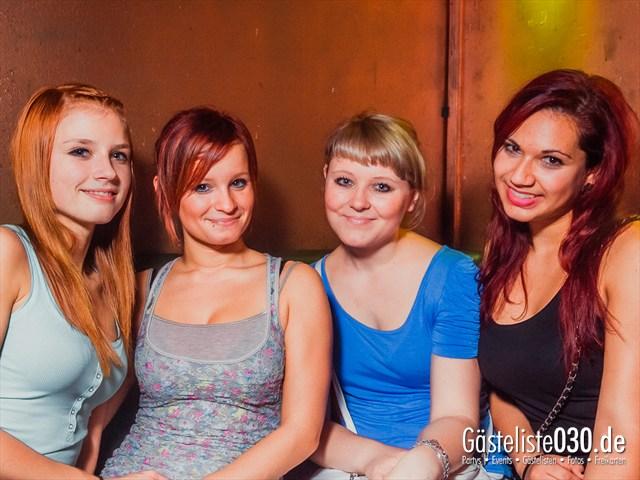 https://www.gaesteliste030.de/Partyfoto #86 Soda Berlin vom 31.08.2012