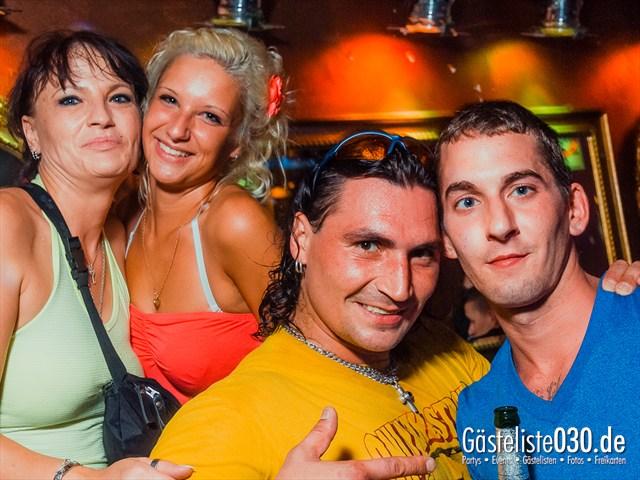 https://www.gaesteliste030.de/Partyfoto #39 Soda Berlin vom 31.08.2012