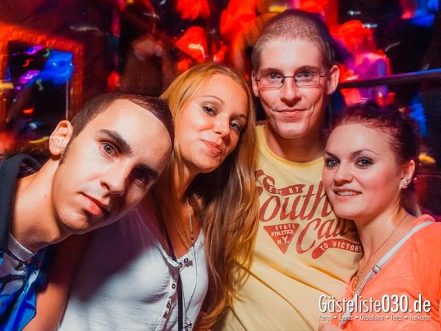 https://www.gaesteliste030.de/Partyfoto #89 Soda Berlin vom 31.08.2012