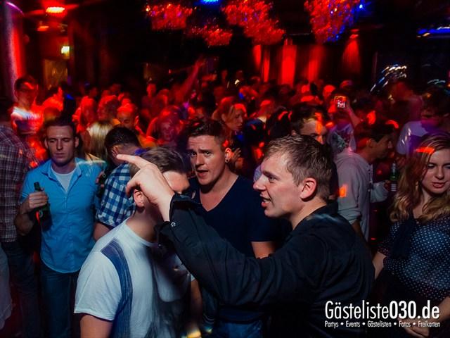 https://www.gaesteliste030.de/Partyfoto #97 Soda Berlin vom 31.08.2012