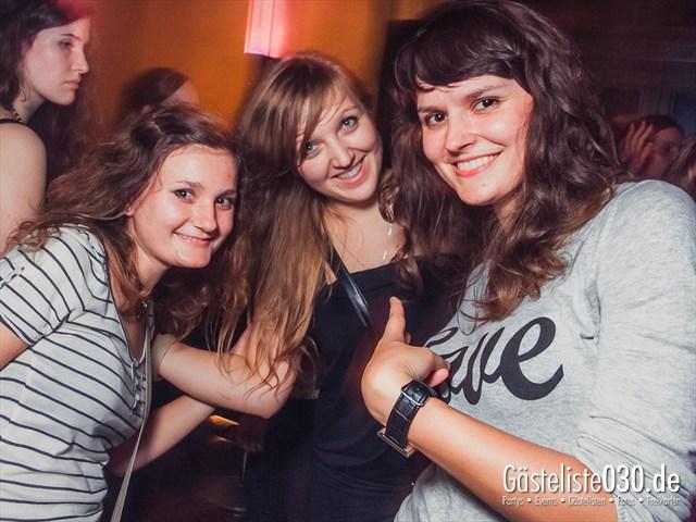 https://www.gaesteliste030.de/Partyfoto #50 Soda Berlin vom 31.08.2012