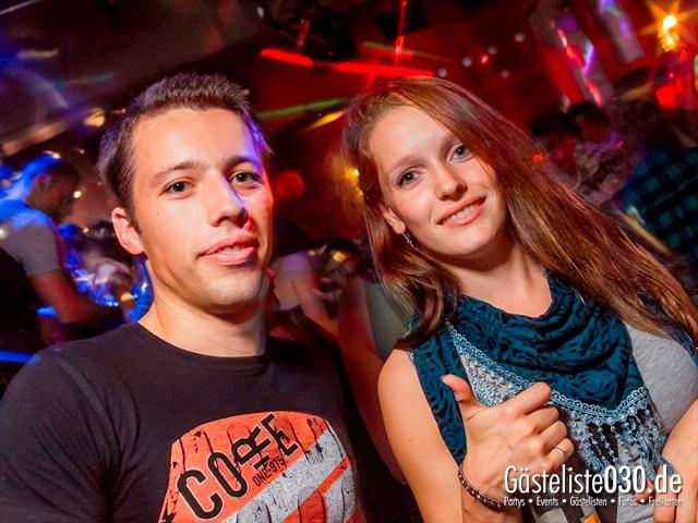 https://www.gaesteliste030.de/Partyfoto #10 Soda Berlin vom 31.08.2012