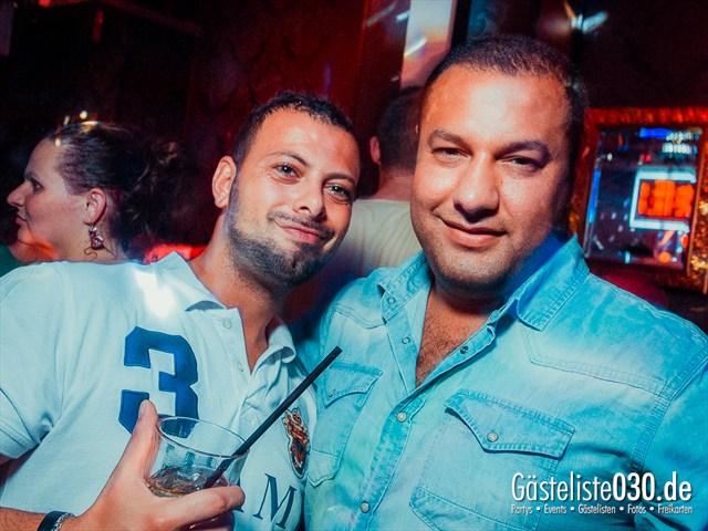 https://www.gaesteliste030.de/Partyfoto #85 Soda Berlin vom 31.08.2012